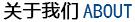 武汉水泥垫块厂家