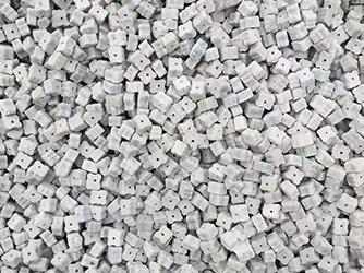武汉混凝土垫块有什么作用?